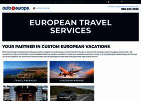 Excellenthotels.com thumbnail