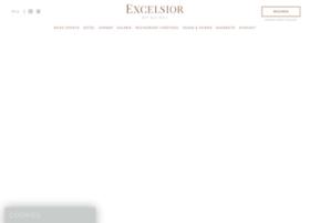 Excelsior-hotel.de thumbnail