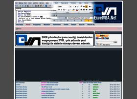 Excelvba.net thumbnail