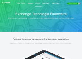 Exchange.com.br thumbnail