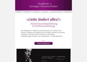 Exelle-online.de thumbnail