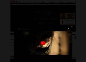Exile.jp thumbnail