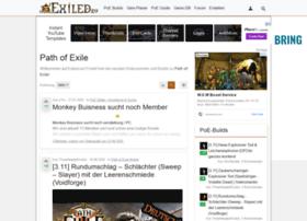 Exiled.eu thumbnail