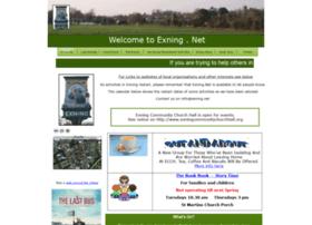 Exning.net thumbnail
