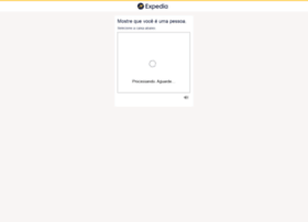 Expedia.com.br thumbnail