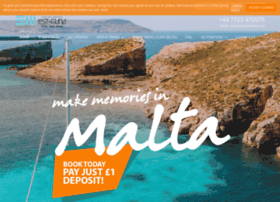 Experiencemalta.co.uk thumbnail