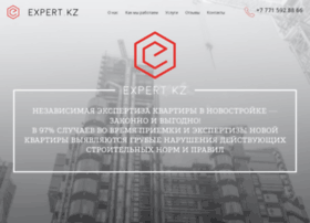 Expert.com.kz thumbnail