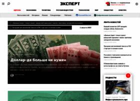 Expert.ru thumbnail