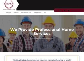 Expertinternetmarketingservice.com thumbnail