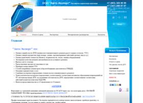 Expertiza-ocenkaufa.ru thumbnail