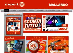 Expertmallardo.it thumbnail
