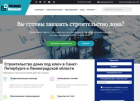 Expertmonolit.ru thumbnail