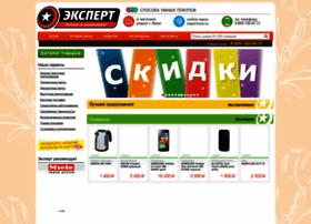 Expertnov.ru thumbnail