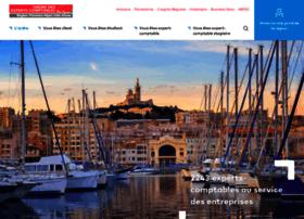 Experts-comptables-paca.fr thumbnail