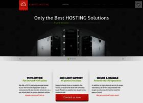 Experts-hosting.net thumbnail