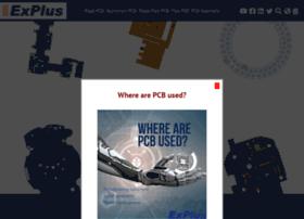 Explus.com.tw thumbnail