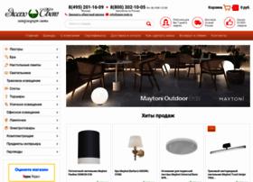 Expo-svet.ru thumbnail