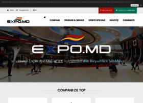 Expo.md thumbnail