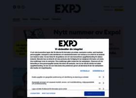 Expo.se thumbnail