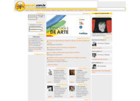 Expoart.com.br thumbnail