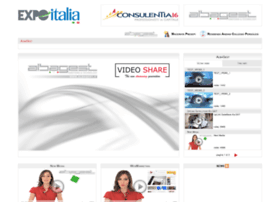 Expoitalia.it thumbnail