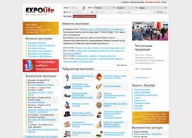 Expolife.ru thumbnail
