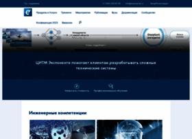 Exponenta.ru thumbnail