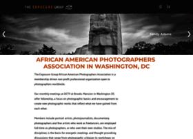 Exposuregroup.org thumbnail