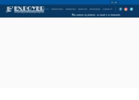 Expoyerweb.com.ar thumbnail