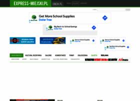 Express-miejski.pl thumbnail