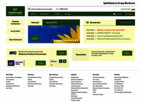Expressbank.pl thumbnail