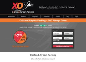 Global airport parking coupon code