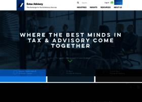 Extax.net thumbnail