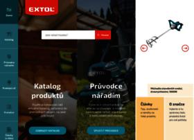 Extol.cz thumbnail