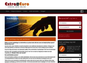 Extraeuro.nl thumbnail
