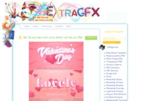 Extragfx.top thumbnail