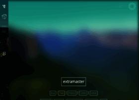 Extramaster.net thumbnail