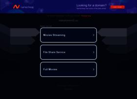 Extratorrent2.cc thumbnail
