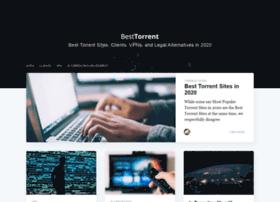 Extratorrent2.top thumbnail