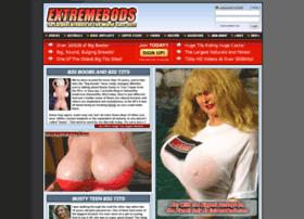 Extremebods Com