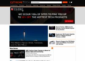 Extremetech.com thumbnail
