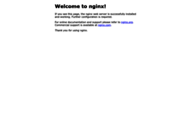 Exult.com.ua thumbnail