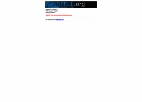 Exxtreme3d.net thumbnail