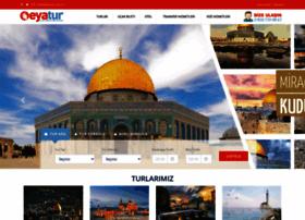 Eyatur.com.tr thumbnail
