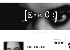Eye-c.se thumbnail