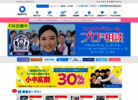 Eyecity.jp thumbnail