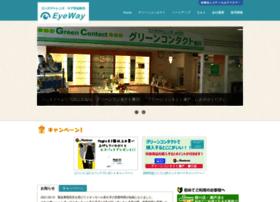 Eyeway.jp thumbnail