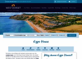 Eypehouse.co.uk thumbnail
