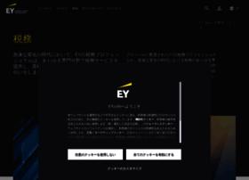 Eytax.jp thumbnail