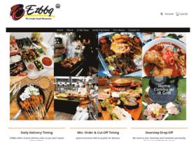 Ezb.com.sg thumbnail